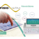 radiofrecuencia en fisoterapia Alpedrete